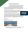 6935650 Bridges and Civil Engineering Structures