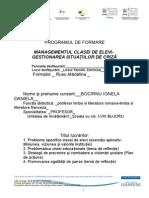 3.coperta_portofolii (1)