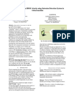 MyPaper.pdf