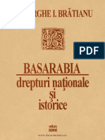 basarabia 1940