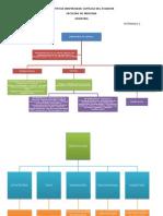 mapas geriatria.docx
