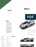 Koenigsegg_2014_One1