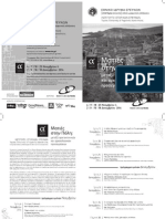2014_ME_CYCLE_AA -ΕΘΝΙΚΟ ΙΔΡΥΜΑ ΕΡΕΥΝΩΝ -ΜΑΤΙΕΣ ΣΤΗΝ ΠΟΛΗ - α ΚΥΚΛΟΣ.pdf