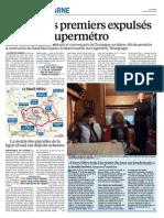 expro_15 sud_leparisien 19 janvier 2015.pdf