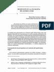 Gutiérrez Malaver, María Elsa - La Percepción en La Filosofía de Alfred Ayer