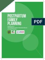 PostPartum_Family_Planning.pdf