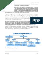 Regulacije_skripta_5[1]