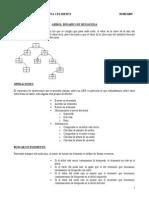 Arboles Binarios c 2