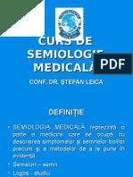 CURS-SEMIOLOGIE GEN.-I.ppt