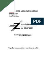 konsep zeroaccidents-2