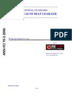 ansi-fci70-2-2006-110318020341-phpapp02