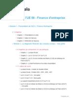 dcg6.pdf