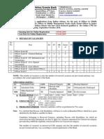 Notification-Malwa-Gramin-Bank-Officer-Posts.pdf