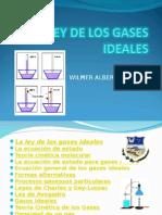 LEY DE LOS GASES IDEALES.ppt