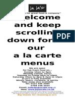 Winter menu 2012-2013 web