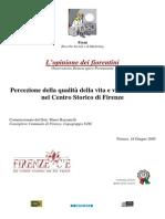 RapportoVittimizzazione2005CentroFIrenze