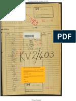 Otto Skorzeny 1 Kv-2-403_1