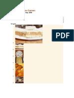 -Retete-Cu-Mere-Si-Dovleac.pdf