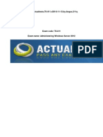 Microsoft.Actualtests.70-411.vv2014-11-13.by.Angus.pdf