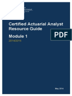 Module 1 Resource Guide2014 Editionv230may14