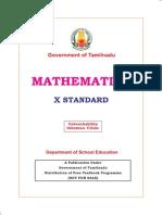 Std10-Maths-EM-1(1)