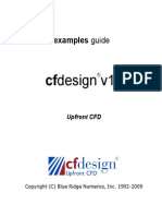 Cfd10 Examples