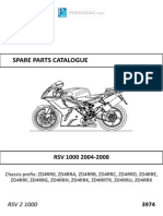 2004-rsv-1000.pdf
