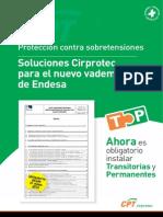 Cpt Cirprotec c Soluciones Cpt Vademecum Endesa a4
