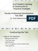 Guidelines in Writing Test Items.pdf