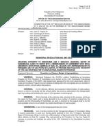 087-2014 BU MOA Educational Incentive Program