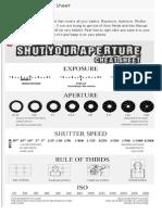 Photography Cheat Sheet » ShutYourAperture.htm_20140922145105.pdf