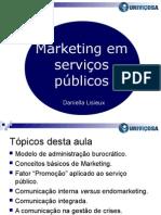 Aula_mkt serviço público.ppt