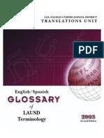 2003_Glossary_2003