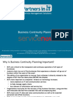businesscontinuityinservicenow-130820005522-phpapp01