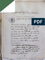 AGN declaracion policia 1826