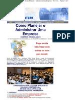 http   www corporh com br proximos cursos3