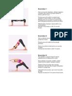 53348597 Exerciţii Pilates
