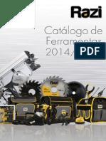 CATÁLOGO DE FERRAMENTAS 2014 2015.pdf