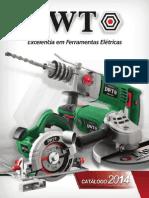 catalogo_DWT_2014.pdf