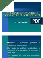CURS 3 Electrozi_Electrochimie