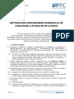 01 Metodologie Licenta Public