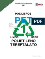 Productos Polimericos