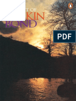 Bond, Ruskin - The Best of Ruskin Bond (2000, Penguin Books Ltd, 978-0-140-24606-3,978-9-351-18424-9).epub