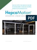 HD gantry systems white paper-FR PJ edit finished.pdf