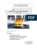 Q-GI Cuaderno Practicas 14-15 v3