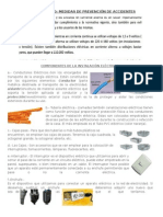 Componentes de la electricidad.docx