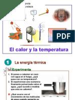 I.E.S. Suel - Fuengirola Ciencias de La