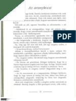 Benedek Elek Az aranykocsi.PDF