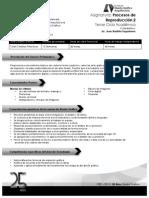Programa PR2 15