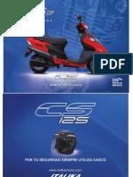 MANUAL DE MOTO ITALIKA CS125.pdf
